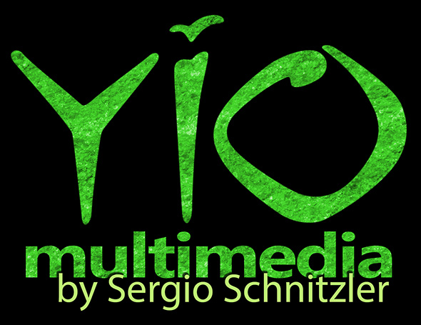 YIO multimedia by Sergio Schnitzler aka Yio | Music and Digital Art Prints | Royalty Free Multimedia Stock: Photos, Music, Sound Effects, Footage