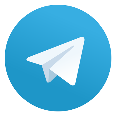Telegram app: yiomultimedia - Contact Sergio Schnitzler | YIO multimedia